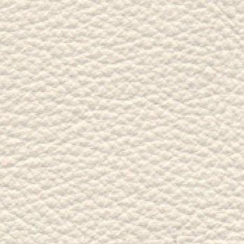 Blanc casse pas cher - Couleur peinture blanc casse ...